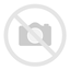 10 Theoreon Cartomizer Pack Bundle