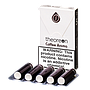 Theoreon Five Cartomizer Pack